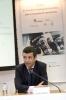 Encuentro de Investigación de Ataxia y Premios LUCHADORES 2007