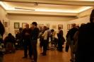 Exposicion Acuarelas en el Circulo de Bellas Artes de Madrid_10