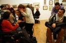 Exposicion Acuarelas en el Circulo de Bellas Artes de Madrid_12