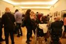 Exposicion Acuarelas en el Circulo de Bellas Artes de Madrid_15