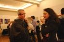 Exposicion Acuarelas en el Circulo de Bellas Artes de Madrid_1