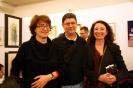 Exposicion Acuarelas en el Circulo de Bellas Artes de Madrid_7