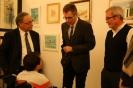 Exposicion Acuarelas en el Circulo de Bellas Artes de Madrid_8