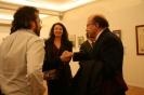 Exposicion Acuarelas en el Circulo de Bellas Artes de Madrid_9