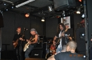 Concierto Rock Madrid