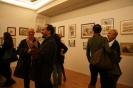Exposicion Acuarelas en el Circulo de Bellas Artes de Madrid_14