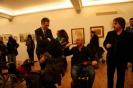Exposicion Acuarelas en el Circulo de Bellas Artes de Madrid_19