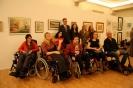 Exposicion Acuarelas en el Circulo de Bellas Artes de Madrid_24
