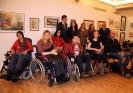 Exposicion Acuarelas en el Circulo de Bellas Artes de Madrid_25