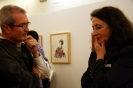 Exposicion Acuarelas en el Circulo de Bellas Artes de Madrid_3
